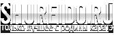 shureido.ru — только лучшее с родины каратэ